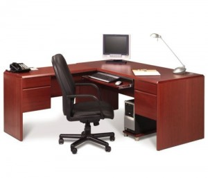 l-shaped-desks