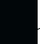 Image Air Charter Ltd Logo
