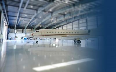 G & G Jet Centre