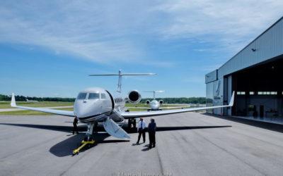 Avcon.WoW Aviation Podcast
